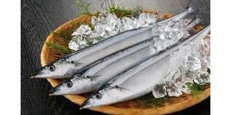 【メシマズ】嫁からのメール『今日の晩御飯は鍋、サンマが安かったから』…何それ怖い…
