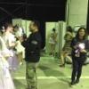 武藤十夢によって激写された佐々木優佳里の衝撃的ぼっち画像をご覧ください・・・