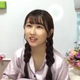 『[動画]2020.05.22(20:10~) SHOWROOM 「=LOVE(イコールラブ) 山本杏奈」@個人配信』の画像