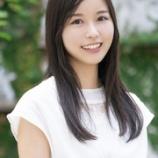 『佐々木琴子『乃木坂にいた頃から声優になりたかったけど、ファンに嫌われたくなかったから明言はしていなかった・・・』』の画像