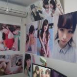 『【乃木坂46】とある『乃木坂オタの部屋』をご覧ください・・・』の画像