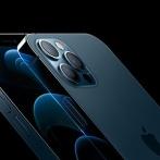 【悲報】iPhone12のブルーカラー、公式画像と実物の色が全然違って炎上 「これは怒っていい」「オモチャみたい」