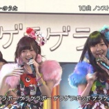『【乃木坂46】HKTと乃木坂の違いが一発でわかる画像をご覧ください・・・』の画像