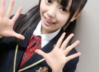 【AKB48】ひーわたんって可愛いの?【樋渡結依】