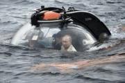 【タイ洞窟】少年ら潜水訓練開始「100%確信まで準備」救出方法は、浸水した洞窟を伝って外に連れ出すやり方に絞られつつある[07/04]