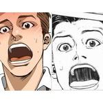 スラムダンクのトレーシング問題の韓国漫画が連載打ち切りへ!