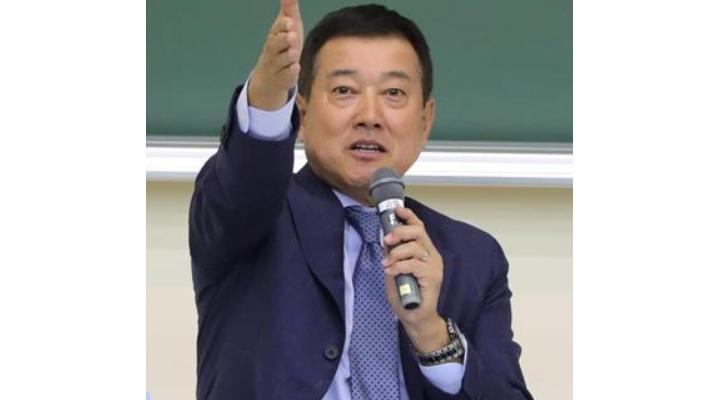 巨人・原監督、ユーチューバー転身へ!?