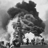 戦争・兵器の歴史に関するトリビアを上げていく