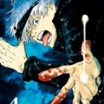 【呪術廻戦】五条先生、特級呪霊との戦いで本当に封印されてしまうのか!?
