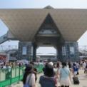 コミックマーケット84【2013年夏コミケ】その0