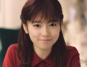 AKB島崎遥香、「泣きながら」総選挙に立候補