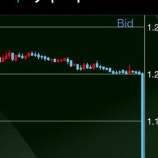 『アメリカ株の調整?暴落?あります。全然あります。』の画像