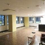 『5階へ引っ越しだ 3月よりオープン』の画像