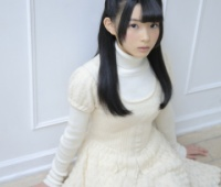 【欅坂46】柿崎芽実 ちゃんがまるでお人形みたいにかわいらしい…!【けやき坂46 かけのぼるまでまてない!】
