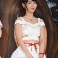 『AKB48』柏木由紀(29)が高笑い!? その理由wwwwwww