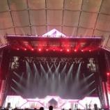『【乃木坂46】圧倒的!!!ドーム公演配信3日目、驚異の最終視聴者数がこちら!!!!!!』の画像