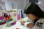 交野市の歌姫『桃香』が志望校合格したみたい!~桃香嬢は、小学生シンガーソングライターです!~