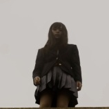 『【乃木坂46】齋藤飛鳥さん、え・・・!!!???【gifあり】』の画像