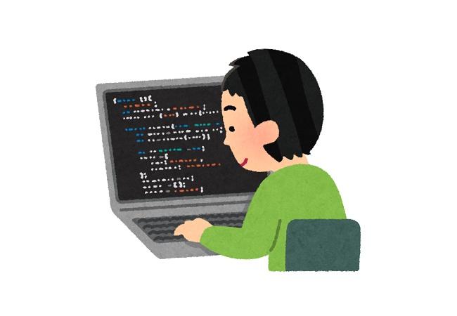【悲報】日本の若者さん、PCに全く興味なし!w