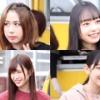 台風19号の被災地にNGTがボランティアにキタ━━━━━(゚∀゚) ━━━━━!!!!!!!!!!