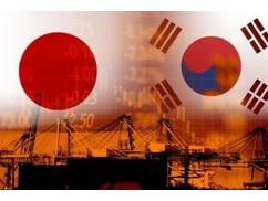 日本政府、第3弾韓国制裁を発動wwwwwwwww 韓国の何もかもが日本製で大混乱wwwwww