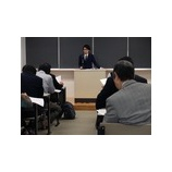 『都立高校一般入試問題研究会』の画像