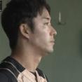 日ハム斎藤佑樹、19試合に登板して1勝3敗 防御率9.33