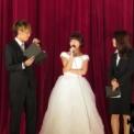 日本大学生物資源学部藤桜祭2013 その4(ミス&ミスターNUBSコンテスト2013の4(野内遥))