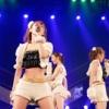 【朗報】PRODUCE 48の公式プロフィールから高橋朱里さんが宮脇咲良さんよりも痩せていることが判明wwwwwwww