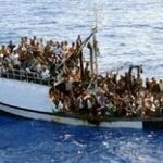安倍「日本は難民移民を受け入れない!自国の問題が先!」←これって非人道的じゃね?