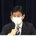 批判すべきは西村大臣でなく菅首相