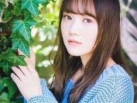 【乃木坂46】田村真佑、カワイイとビューティーが渋滞中!!!