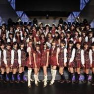 """AKB まゆゆら85人が""""読書感想文""""発表へ アイドルファンマスター"""