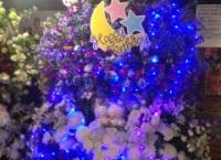 AKB48島崎遥香生誕祭まとめ