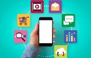 大手会計事務所アーンスト&ヤング、米国の居住者向けに仮想通貨税金アプリをリリース