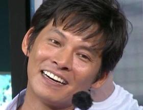 織田裕二、9大会連続「世界陸上」メーンキャスターに決定