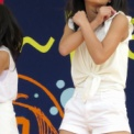 2014年 第50回湘南工科大学 松稜祭 ダンスパフォーマンス その16