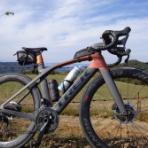 サイクルガジェット ロードバイクが100倍楽しくなるブログ