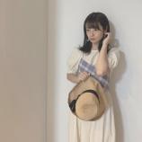 『【元乃木坂46】可愛い・・・夏女・麦わらゆったんがこちらwwwwww』の画像
