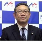 民進党・小川勝也参院幹事長、長男が女児暴行容疑で逮捕されたことをうけ離党届を提出!