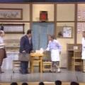 これは笑う!笑笑笑 昭和の昔の吉本新喜劇はおもろかったです!はい!笑笑笑