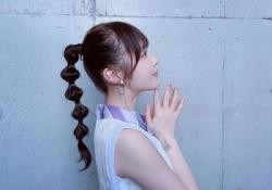 【画像】『夏×高山一実』の組み合わせってマジで最強じゃね???