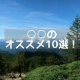 『アウトドア系ウェブメディア(?)のコタツ記事にご用心!』の画像