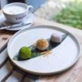 【中崎町】お麩に特化した素敵カフェ ~Café FU-plus