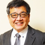 『森永卓郎氏「もう日本株は怖くて買えない」:超正論(*´Д`*)』の画像