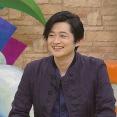 声優・下野紘さんが11日放送の『ザ!世界仰天ニュース』に初登場!見逃すなあああああ