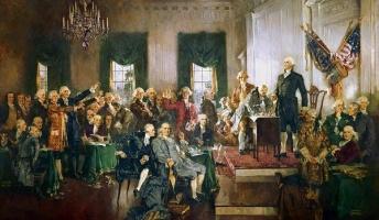 アメリカ史とかいう唐突に始まる歴史wwww