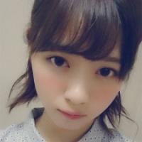 西野七瀬、電影少女最終回で「野村周平とキス」にファン大傷心!