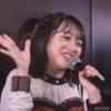【大悲報】最新の向井地美音さん・・・