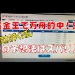 にっしーのボートレース指数
